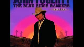 John Fogerty - Paradise.wmv