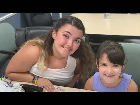 We had a great family day here at Couto Construction. Our employees brought their kids to the office and enjoyed a fun filled day of arts and crafts and games. Remember, when it comes to roofing,