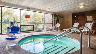 Best Western Plus Kelly Inn - Saint Cloud (Minnesota) - United States