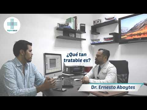 Concebir un niño con la prostatitis en los hombres