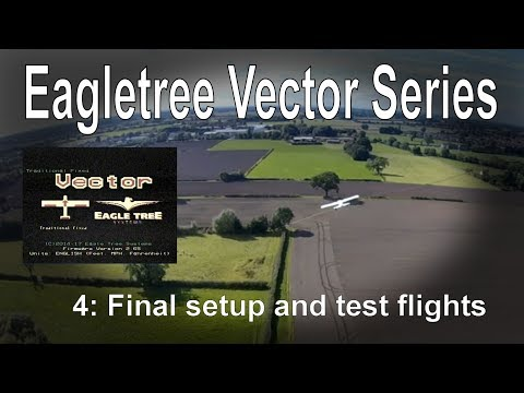 47-eagletree-vector-series-testing-and-the-first-flights