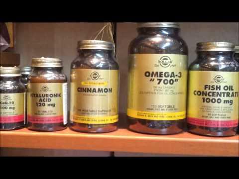 Ιστορικά των ασθενών με σακχαρώδη διαβήτη