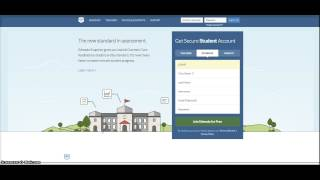 Edmodo - Student Registration