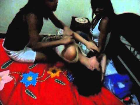 Prostituzione di tossicodipendenza di alcolismo