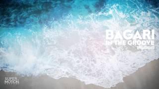 Bagari in the groove (003)
