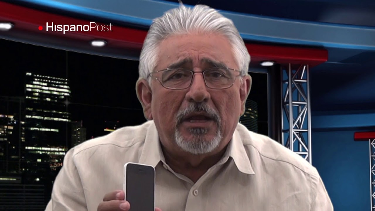 Noticiero relámpago | El plan económico de Moreno lo prepararon en el gobierno de Correa
