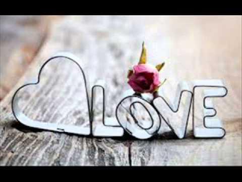, title : 'ALEXIA-GIMME LOVE'