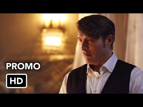 Hannibal 3.05 (Preview)