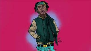 polo g ft lil tjay pop out instrumental - TH-Clip