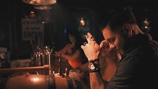 Malabá Da Gun Ft. N Fly   Amiga Da Minha EX (video Oficial)