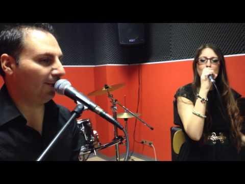NEROCHIARO DUO/TRIO ACUSTIC POP  Varese Musiqua