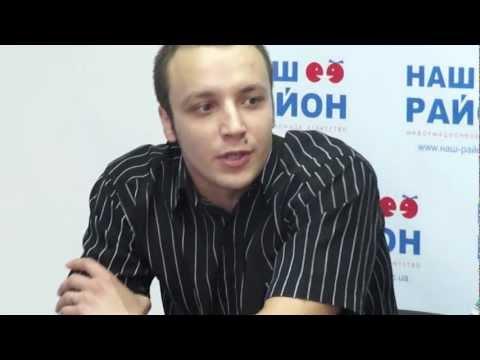 Лучшие инфекционисты москвы по гепатиту