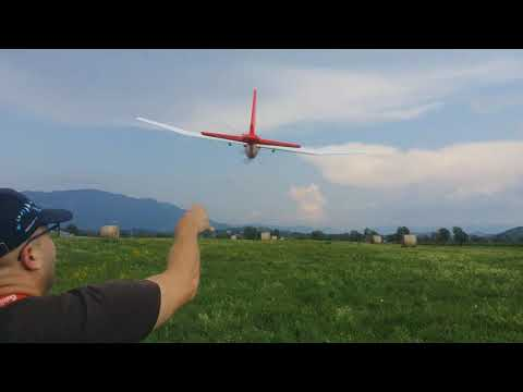 lidl-glider-conversion--first-tests--gyro-hobby-eagle--fpv