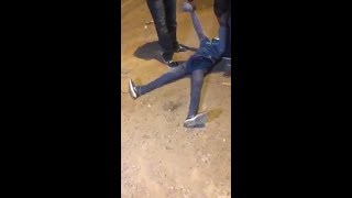 Cheaters Mzansi Extra