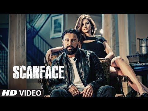 Scarface Ft.Deep Jandu  Jot Hans