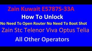 e5787s-33a unlock - मुफ्त ऑनलाइन वीडियो