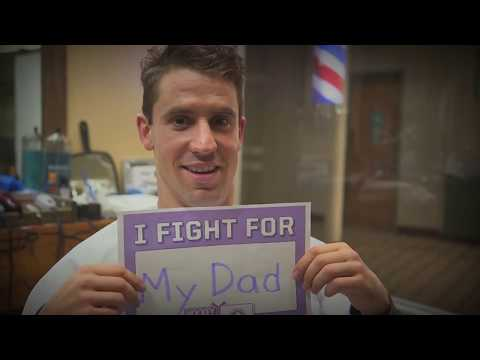 [RFD] William Pelletier: Hockey Fights Cancer