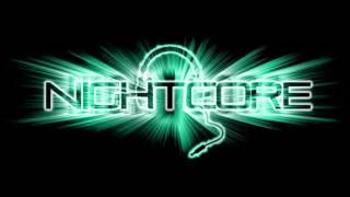 Nightcore - Lumberjack feat. Cozi - Warrior