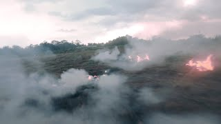 Catch a fire   FPV Freestyle