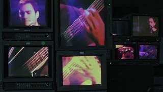 Otium – Dollar for the Man (Official Video)