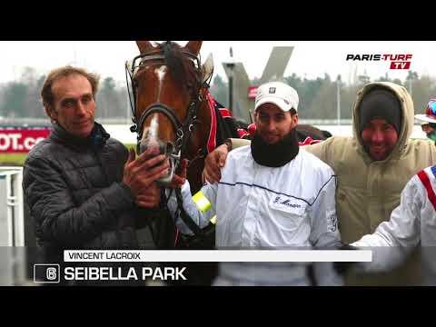 Quinté samedi 21/07 : «Seibella Park (n°6) est ma meilleure chance»