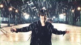 三浦大知DaichiMiura/U-MusicVideo-from