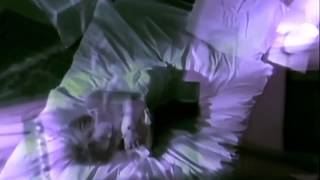 T'Pau   China In Your Hand   Edit HD AlexRomanoDJ