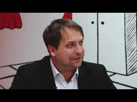 Разговор на кухне / Андрей Маковский / 22.09.2021