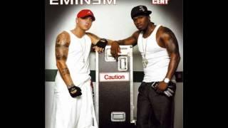 Eminem  Not Afraid  OFFICIAL VIDEO  Wmvmp3