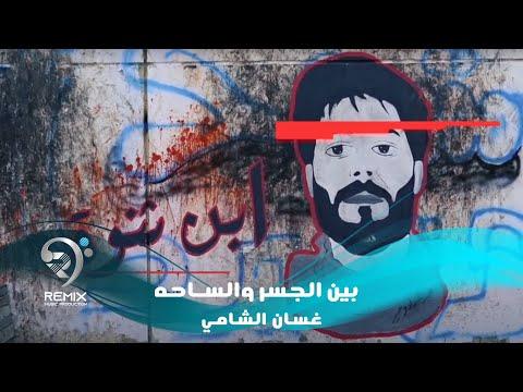 omaimh_ah's Video 162822561142 y70E0XVVr7c