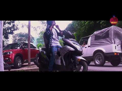 Dongnabe Arate | Krebit T. Sangma | Official Music