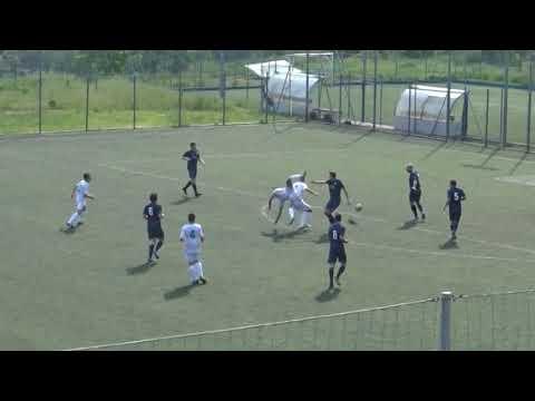 Preview video Athletic Club - San Cipriano 2-0 (6 maggio 2018 - 30ª giornata)