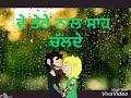 guzarisha whatsapp video status