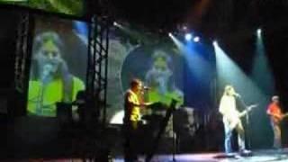 14Bis - Cacador de Mim (Show em Ibipora-PR)
