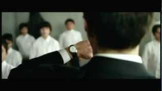 فيلم قصير مدبلج عن ثقافة الحوار