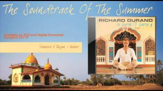 Richard Durand - In Search Of Sunrise 9 (Minimix)