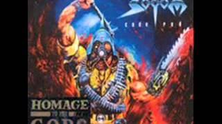 Dark Funeral - Remember The Fallen