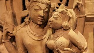 Tantric Yoga Music: Stimulates the Kundalini | Isochronic Tones | Binaural Beats