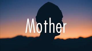 Charlie Puth   Mother (Lyrics)