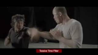 preview picture of video 'Time Filter: Martial Arts'