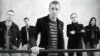 Train - 3 Doors Down