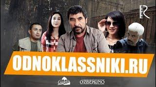Odnoklassniki.ru (o