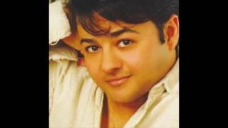 تحميل اغاني خالد بن حسين - وحش عيني MP3