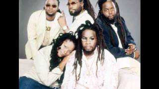 Morgan Heritage - SHE'S STILL LOVING ME