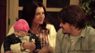 "Mark & Sarah (Parenthood) - [""Then"" by Brad Paisley] - for Rachel & Christabel!!"