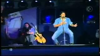 Chayanne - Popurri - Pienso en Ti & No se si es amor ♥