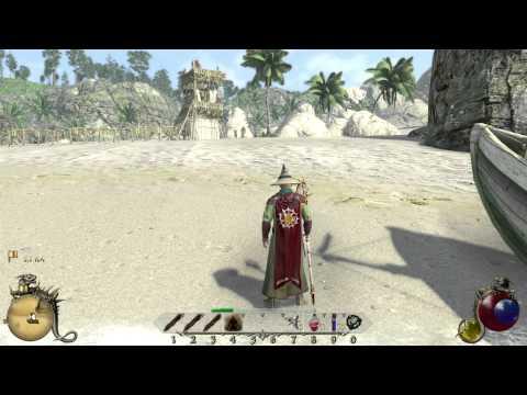 Коды для героев 4 меча и магии