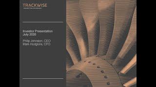 trackwise-twd-investor-presentation-july-2020-18-07-2020