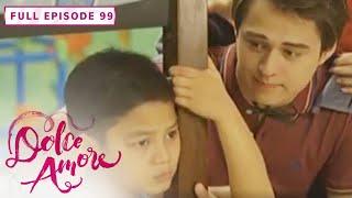 Full Episode 99 | Dolce Amore