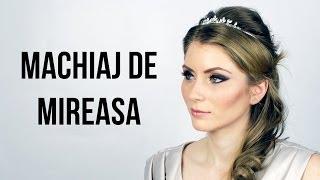 Vivosalon Rochii De Seara In Chirie Chisinau самые лучшие видео